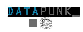 Datapunk Logo.