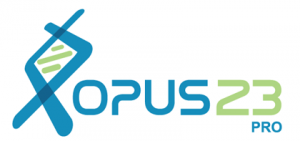 cropped-opus_logo.png